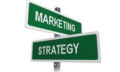 Direct mail marketing Australia providers can assist you in development of the best possible marketing plan and strategy.