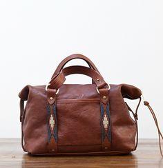 perfect satchel.