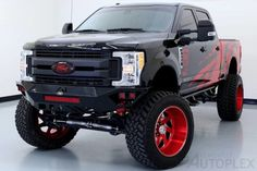 Used 2017 Ford from Lewisville Autoplex Preowned in Lewisville, TX, Call for more information. Future Trucks, New Trucks, Custom Trucks, Lifted Trucks, Ford Trucks, Ford Mustang Shelby, Lift Kits, Motor Boats, Motor Car