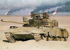 Image result for iraqI t-55 Vs. Challenger