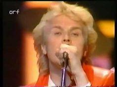 ▶ Eurovision 1982 Finland - Kojo - Nuku pommiin - YouTube