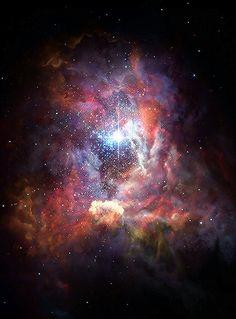 Galaxy A, 2744_ YD4