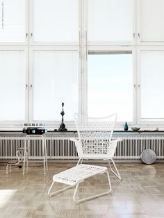 65 beste afbeeldingen van IKEA + e8af2de47948d