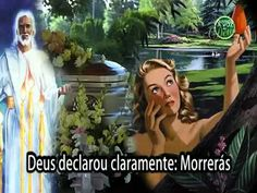 09 - A Verdade sobre a Morte (Ouvindo a Voz de Deus)