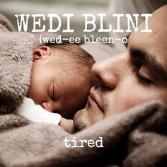wedi-blini-tired