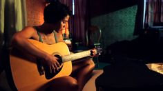 Santana - While My Guitar Gently WeepstThank's to one who sent me this version I heard,GRACIAS!!