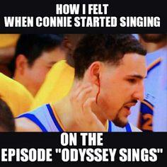 Credit: shawndurham93 | Adventures in Odyssey meme