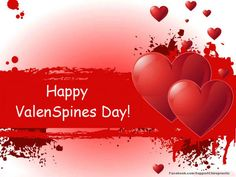 Happy valentines day images for using in greeting cards happy happy valentines day greetings 2017 here you can find the suitable happy valentines day greetings to greet your loved one this upcoming valentines day m4hsunfo Choice Image