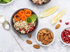 The 13 best foods for weight loss | #Diet #WeightLoss… http://www.mensfitness.com/weight-loss/burn-fat-fast/best-foods-weight-loss