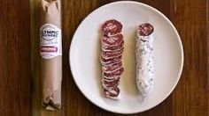 salumi food styling - Google Search