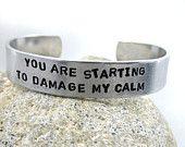 I think I need this bracelet