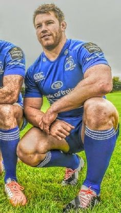 Rugby Muscle, Muscle Bear Men, Athletic Supporter, Athletic Men, Hot Rugby Players, Soccer Guys, Rugby Men, Hunks Men, Rugby League