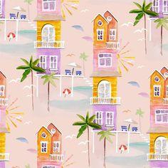Kids Wallpaper, Pattern Wallpaper, Wallpaper Backgrounds, Wallpapers, Phone Backgrounds, Patterns Background, Textures Patterns, Print Patterns, Weird Art
