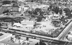 A website about the former Columbia Studios Ranch in Burbank CA, where many famous TV shows and Movies were filmed. Bewitched Tv Show, Hollywood Studios, The Ranch, Close Image, Old Hollywood, Movies And Tv Shows, Paris Skyline, Columbia, Behind The Scenes