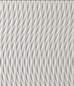 Abstract Patterns   Abduzeedo Design Inspiration