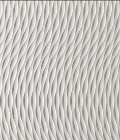Wei 223 E White Details Unkown A Simple Geometrical