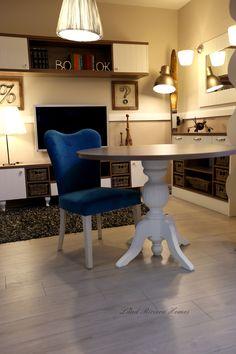 https://www.landriviera.com/masa-sandalye/ yemek odalarının vazgeçilmezidir.