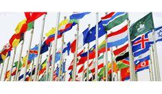 Modelos de curriculum vitae internacionales: la vuelta al mundo de los CV!