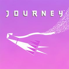 Journey Design Contest 4 of 5