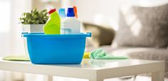 Few things are as comforting as family togetherness during the holidays. But if you're playing host to this year's celebrations, you also know that few things can be as stressful. Here are a few household must-haves to help you prepare for the holiday hustle. 1. Cunning Kitchen Cleanup. Your kitchen will likely take the brunt...