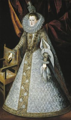 http://upload.wikimedia.org/wikipedia/commons/1/1e/Juan_Pantoja_de_la_Cruz_016.jpg