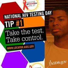 Sexual health testing near me