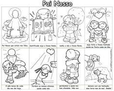 atividades-de-catequese-sobre-o-pai-nosso-para-imprimir-e-colorir