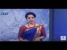 Ekueshy news today 30 November 2016 Bangladesh latest bangla tv news