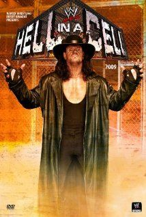 Watch Movie WWE: Hell in a Cell Online Free