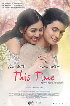 This Time 2016 DVDRip + Torrent Links Rating: 7/10 - ‎63 votes Childhood friends Coby and Ava, who only see each other during summer vacations. As time pass