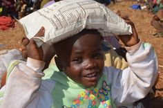 Have you donated Vitameal this month? This week we focus on Nu Skin's Corporate Responsibility. Children, Nu Skin, Young Children, Boys, Kids, Child, Kids Part, Kid, Babies