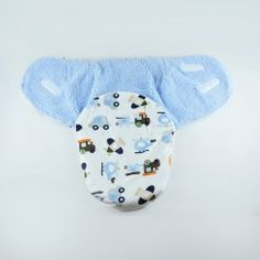Baby Swaddle Blankets, 6 Years, Shop Now, Cozy, Warm, Children, How To Wear, Accessories