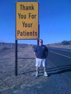 13 signs that prove South Africa is anything but ordinary. Lets take a trip through South Africa and stop to look at these hilarious signs along the way. Grammar Memes, Bad Grammar, Funny Grammar Mistakes, Funny Road Signs, You Had One Job, Bizarre, Super Funny, Funny Babies, Funny Texts