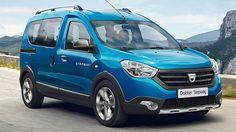 Dacia cheamă în service aproximativ 2.500 de mașini - http://tuku.ro/dacia-cheama-in-service-aproximativ-2-500-de-masini/