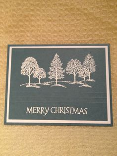 . Chalkboard Quotes, I Card, Art Quotes, Merry Christmas, Home Decor, Merry Little Christmas, Decoration Home, Room Decor, Wish You Merry Christmas