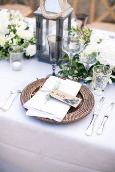 Place Setting - Charlotte Simpson Wedding Dress | White Bridesmaid Dresses…