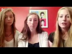 YouTube Preview Image 0016-Year-Old Irish Girls Win Google Science Fair 2014 With World-Changing Crop Yield Breakthrough
