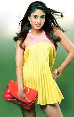 Bollywood Beautiful actress Pics and wallpapers| Fashionable kareena kapoor