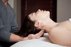 Benefits Of Craniosacral Massage Therapy