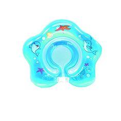 ベビー用 うきわ首リング 調節ベルト付 カラフル ベビー 浮き輪 (ブルー) Carlton http://www.amazon.co.jp/dp/B01G395I6W/ref=cm_sw_r_pi_dp_niarxb17YG09G