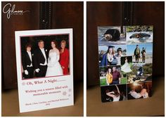 Customized NCL Holiday Press Printed Cards - National ...