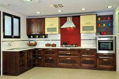 http://ghar360.com/blogs/interior/10-beautiful-modular-kitchen-ideas-for-indian-homes