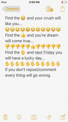 Whatever I don't think this will work but I'm bored Stupid Funny, Funny Texts, Funny Jokes, Funny Fails, Hilarious, Teen Posts, Teenager Posts, Chain Messages, Memes