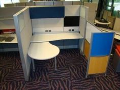 dilbert 39 s ultimate cubicle coolest office cubicle designs pinterest office cubicle design. Black Bedroom Furniture Sets. Home Design Ideas