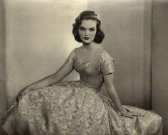 Henrietta Tiarks, Debutate, model, and Duchess of Bedford