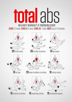 Free Printable Workouts to Get Fit Anywhere WHITNEY COLE BYRON PAIDOUSSI Personal Training Pilates Nutrition Corrective Exercise Sports Performance Weight LossPilate (disambiguation) Pilate most commonly refers to Pontius Pilate Pilate may also refer to: Total Abs, Total Ab Workout, Ab Core Workout, Core Workouts, Intense Ab Workout, Men Abs Workout, Complete Ab Workout, Ab Workout With Weights, Push Up Workout