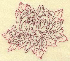 Chrysanthemum Google Image Result for http://www.adorableideas.com/club/images/AIAI114.jpg