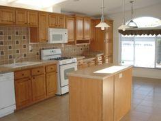 Mobile Home Kitchen Designs Photo Nifty Homes Edepremcom