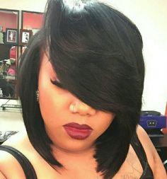 XOXO virgin hair http://www.sishair.com/product-category/virgin-hair/ remy hair http://www.sishair.com/product-category/remy-hair/