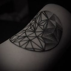 tattoo - underscore_